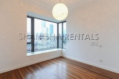 3-bedroom-apartment-at-the-summit-in-xujiahui-in-shanghai-for-rent3