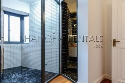 3-bedroom-apartment-at-the-summit-in-xujiahui-in-shanghai-for-rent7