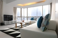 3-bedroom-apartment-at-xiangmei-garden-in-pudong-in-shanghai-for-rent1