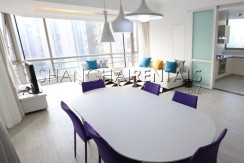 3-bedroom-apartment-at-xiangmei-garden-in-pudong-in-shanghai-for-rent2