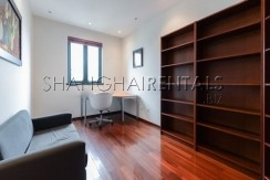 3-bedroom-apartment-at-yanlord-garden-in-pudong-in-shanghai-for-rent10