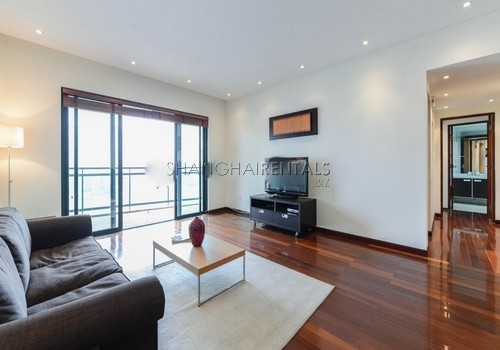 3-bedroom-apartment-at-yanlord-garden-in-pudong-in-shanghai-for-rent6