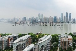 3-bedroom-apartment-at-yanlord-garden-in-pudong-in-shanghai-for-rent7