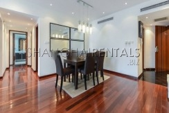 3-bedroom-apartment-at-yanlord-garden-in-pudong-in-shanghai-for-rent9