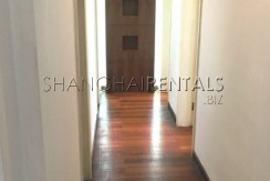 3-bedroom-apartment-in-jingan-in-shanghai-for-rent3