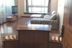 3-bedroom-apartment-in-jingan-in-shanghai-for-rent4