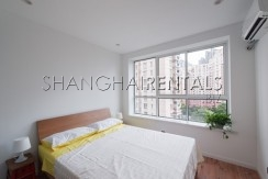 3-bedroom-apartment-with-balcony-in-lujiazui-in-shanghai-for-rent10