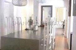 3-bedroom-house-in-xuhui-in-shanghai-for-rent4