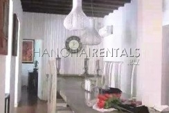 3-bedroom-house-in-xuhui-in-shanghai-for-rent7