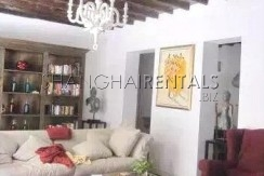 3-bedroom-house-in-xuhui-in-shanghai-for-rent8