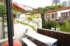 3-bedroom-lanehouse-in-former-french-concession-in-shanghai-for-rent3