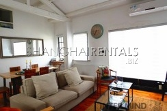3-bedroom-lanehouse-in-former-french-concession-in-shanghai-for-rent5