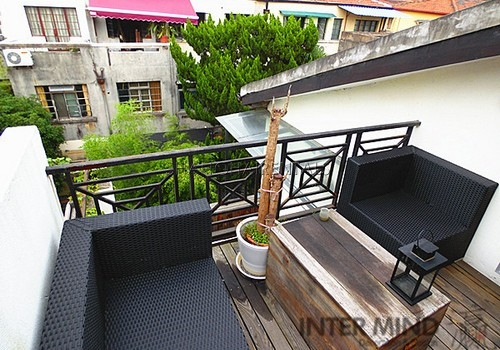 3-bedroom-lanehouse-in-former-french-concession-in-shanghai-for-rent6