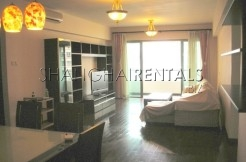 4 Br Apartment at 8 Park Avenue in Jing'an