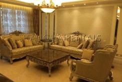 4-bedroom-apartment-at-bound-of-the-bund-in-huangpu-in-shanghai-for-rent3