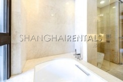 4-bedroom-apartment-at-lakeville-regency-in-xintiandi-in-shanghai-for-rent12
