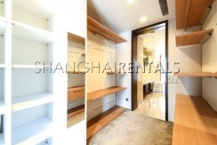 4-bedroom-apartment-at-lakeville-regency-in-xintiandi-in-shanghai-for-rent15