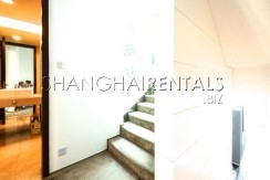 4-bedroom-apartment-at-lakeville-regency-in-xintiandi-in-shanghai-for-rent18