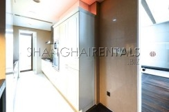 4-bedroom-apartment-at-lakeville-regency-in-xintiandi-in-shanghai-for-rent19