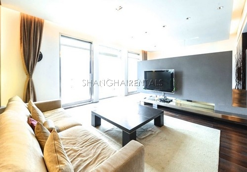 4-bedroom-apartment-at-lakeville-regency-in-xintiandi-in-shanghai-for-rent20