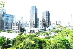 4-bedroom-apartment-at-lakeville-regency-in-xintiandi-in-shanghai-for-rent5