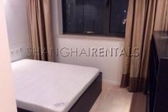 4-bedroom-apartment-at-top-of-city-in-jingan-shanghai-for-rent1
