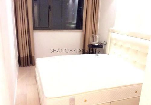 4-bedroom-apartment-at-top-of-city-in-jingan-shanghai-for-rent3