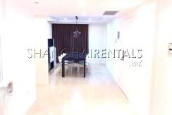 4-bedroom-apartment-at-top-of-city-in-jingan-shanghai-for-rent4