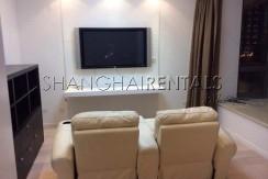 4-bedroom-apartment-at-top-of-city-in-jingan-shanghai-for-rent5