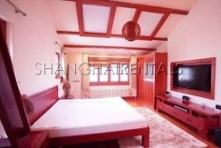 4-bedroom-apartment-in-former-french-concession-in-shanghai-for-rent6