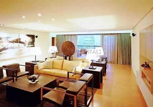 4-bedroom-apartment-in-jingan-in-shanghai-for-rent3