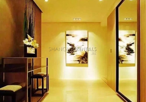 4-bedroom-apartment-in-jingan-in-shanghai-for-rent4
