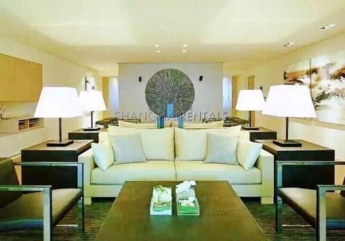 4-bedroom-apartment-in-jingan-in-shanghai-for-rent5