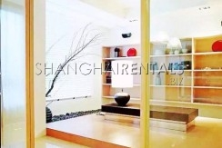4-bedroom-apartment-in-jingan-in-shanghai-for-rent6