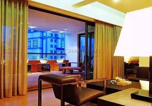 4-bedroom-apartment-in-jingan-in-shanghai-for-rent7