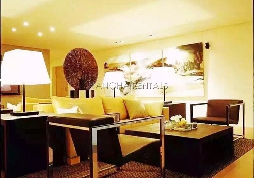 4-bedroom-apartment-in-jingan-in-shanghai-for-rent8
