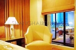4-bedroom-apartment-in-jingan-in-shanghai-for-rent9