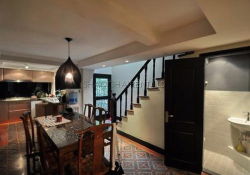4-bedroom-lanehouse-in-former-french-concession-in-shanghai-for-rent1