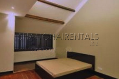 4-bedroom-lanehouse-in-former-french-concession-in-shanghai-for-rent2