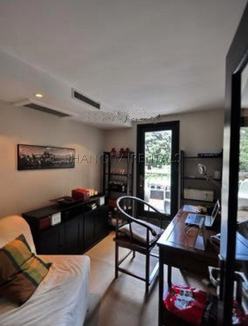 4-bedroom-lanehouse-in-former-french-concession-in-shanghai-for-rent3