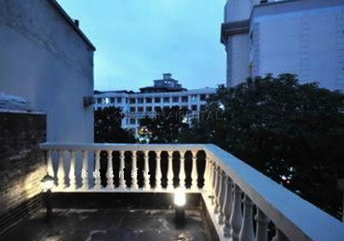4-bedroom-lanehouse-in-former-french-concession-in-shanghai-for-rent4