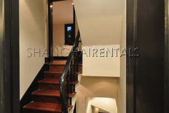 4-bedroom-lanehouse-in-former-french-concession-in-shanghai-for-rent5
