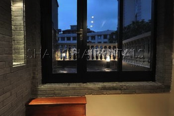 4-bedroom-lanehouse-in-former-french-concession-in-shanghai-for-rent6