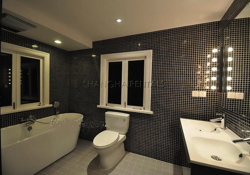 4-bedroom-lanehouse-in-former-french-concession-in-shanghai-for-rent7