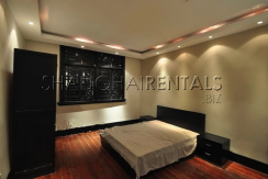 4-bedroom-lanehouse-in-former-french-concession-in-shanghai-for-rent8