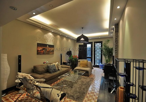 4-bedroom-lanehouse-in-former-french-concession-in-shanghai-for-rent9