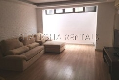 4-bedroom-villa-at-stratford-in-minhang-in-shanghai-for-rent1