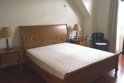 4-bedroom-villa-at-stratford-in-minhang-in-shanghai-for-rent10