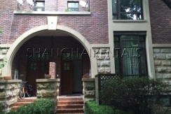 4-bedroom-villa-at-stratford-in-minhang-in-shanghai-for-rent13