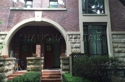 4 Br Townhouse at Stratford